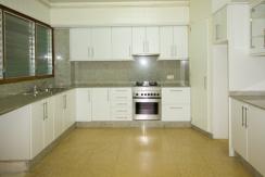 uniquevillasmallorca property in palma center kitchen