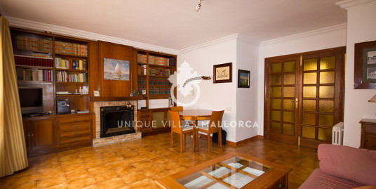 Flat for Sale in Son Armadans