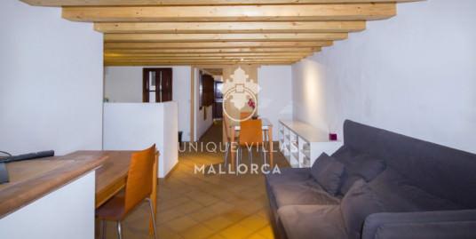 Reformed Studio for Sale in La Lonja