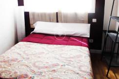 uniquevillasmallorca apartment for sale in old town palma bedroom 2l