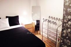 uniquevillasmallorca apartment for sale in old town palma bedroom l