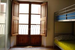unique villas mallorca studio for sale in Palma center bedroom 2