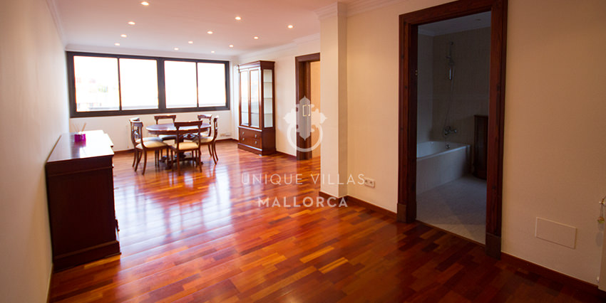 Penthouse for Sale in Avenidas with Astonishing Terrace-uvm138