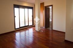 uniquevillasmallorca penthouse for sale in Avenidas living area