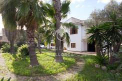 unique villas mallorca house for sale in Establiments