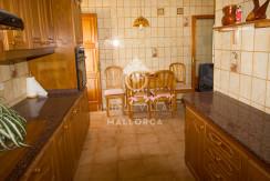 unique villas mallorca house for sale in Establiments kitchen
