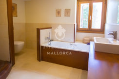 uniquevillasmallorca house for sale in establiments bathroom 1