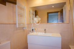 uniquevillasmallorca house for sale in establiments bathroom
