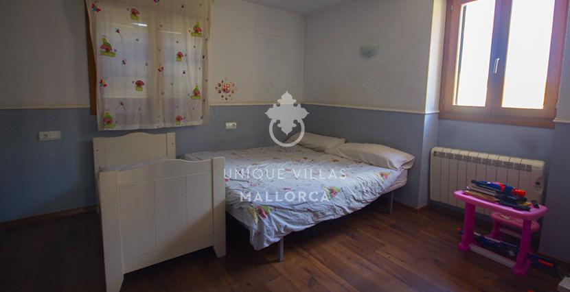 uniquevillasmallorca house for sale in establiments bedroom 2