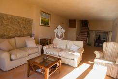 uniquevillasmallorca house for sale in establiments living area 2