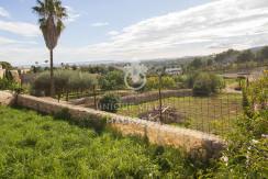 uniquevillasmallorca house for sale in establiments views garden