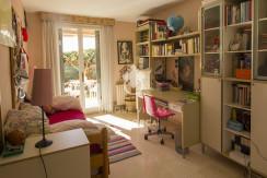 uniquevillasmallorca ground floor for sale in La Bonanova bedroom