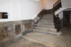 Flat to Reform for Sale in Palma Center 1