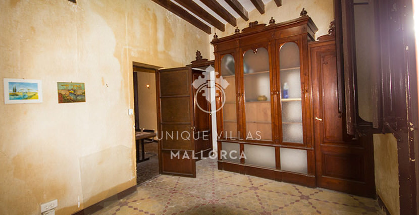 Flat to Reform for Sale in Palma Center 2