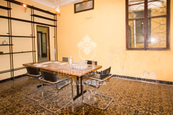 Flat to Reform for Sale in Palma Center  4