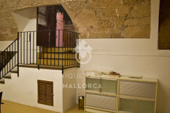 Flat with Character for Sale in Palma Center-uvm130a connection