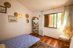 semidetached house for sale in calvia uvm155 bedroom 2