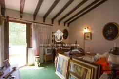 semidetached house for sale in calvia uvm155 bedroom 3