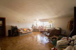 semidetached house for sale in calvia uvm155 bedroom 4