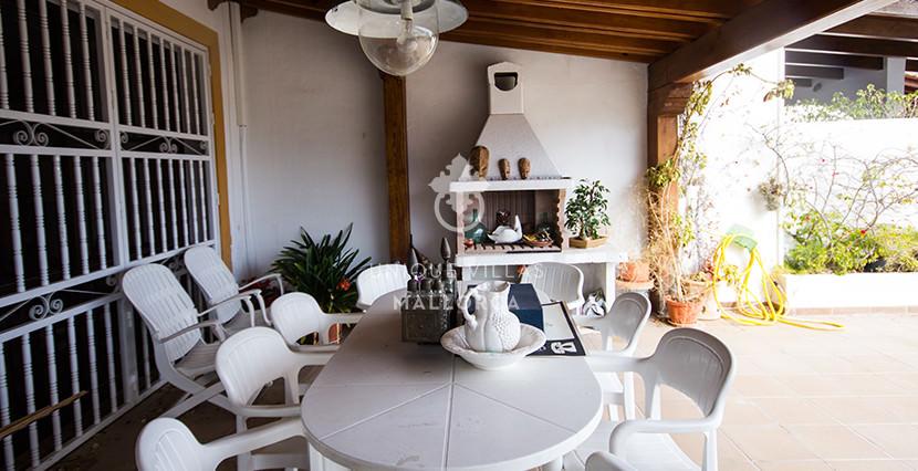 uniquevillasmallorca property for sale in cas catala vith sea views terrace