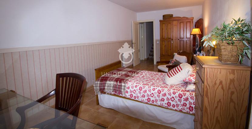 uniquevillasmallorca stylish duplex for sale in cas catala bed 2.2