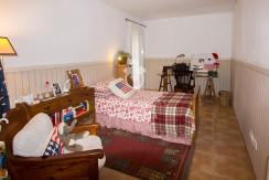 uniquevillasmallorca stylish duplex for sale in cas catala bedroom 2