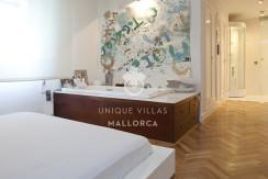 uvm152 loft flat for sale near palma bathroom 1a