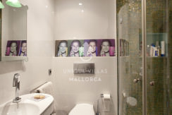uvm152 loft flat for sale near palma bathroom