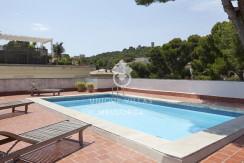 uvm152 loft flat for sale near palma pool