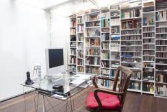 uvm152 loft flat for sale near palma studio area 2