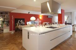 uvm52 loft flat for sale near palma kitchen