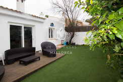 detached house for sale in old Bendinat 12