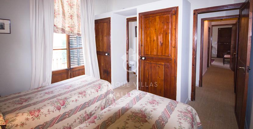 flat with character in Palma center unique villas mallorca 12