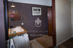 flat with character in Palma center unique villas mallorca 14