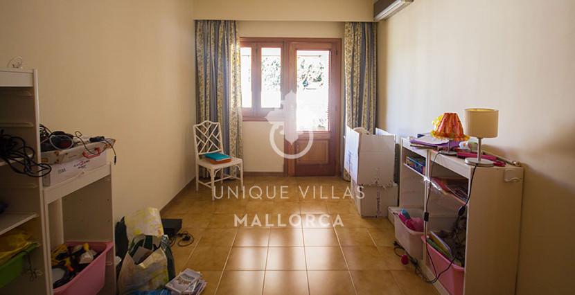 mediterranean house for sale in La Bonanova 11