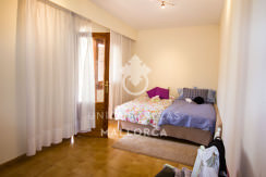 mediterranean house for sale in La Bonanova 13