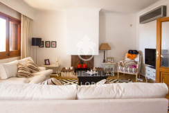 mediterranean house for sale in La Bonanova 3