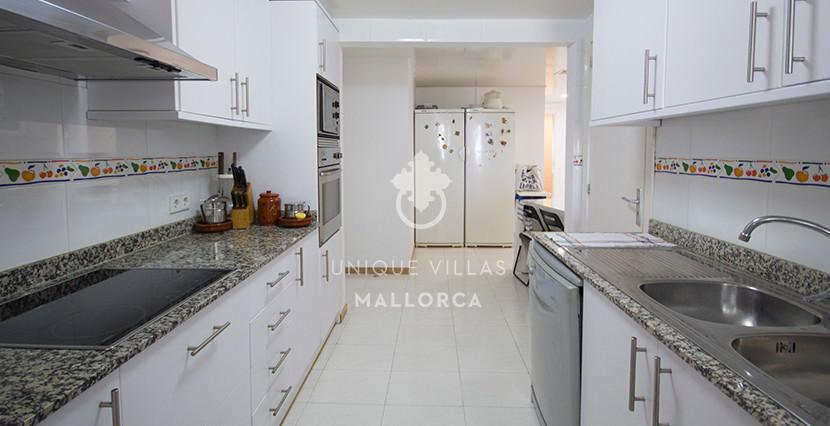 piso la bonanova uvm170 cocina 2