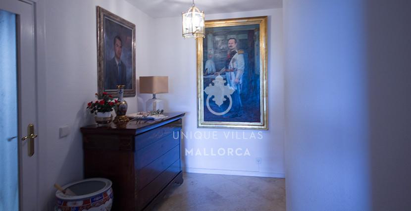 piso la bonanova uvm170 entrada