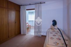 piso la bonanova uvm170 habitación 2