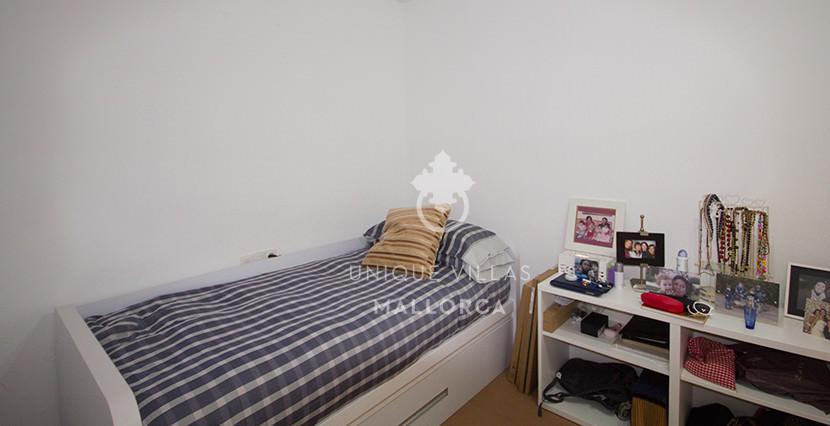 piso la bonanova uvm170 habitación 3
