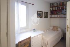 uniquevillasmallorca flat for sale in La Bonanova area 7