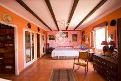 Charming property for sale in Genova uvm177 bedroom