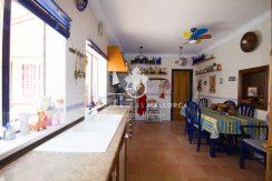 Charming property for sale in Genova uvm177 kitchen 2