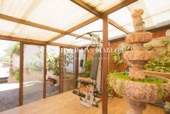 Charming property for sale in Genova uvm177.2017.11