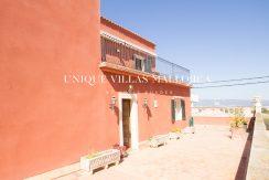 Charming property for sale in Genova uvm177.2017.13