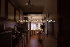 Charming property for sale in Genova uvm177.2017.14