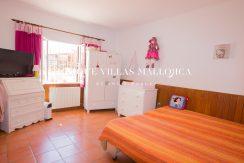 Charming property for sale in Genova uvm177.2017.4