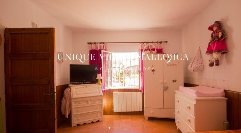 Charming property for sale in Genova uvm177.2017.5