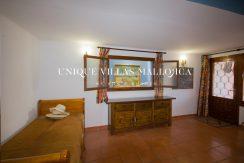 Charming property for sale in Genova uvm177.2017.8